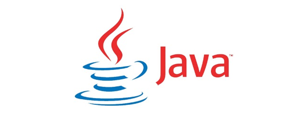 Programming:What is Java? Why do we need Java?
