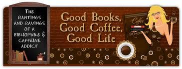 Books music and coffee are perfect trio!!!!