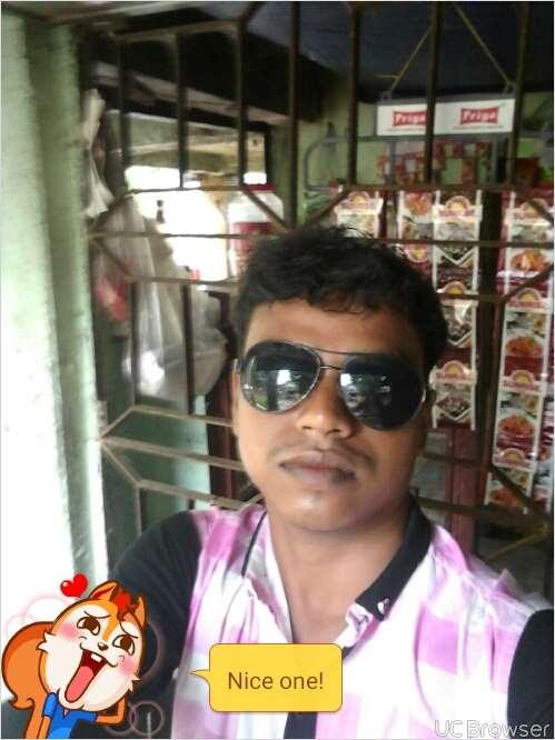 sambhu bag