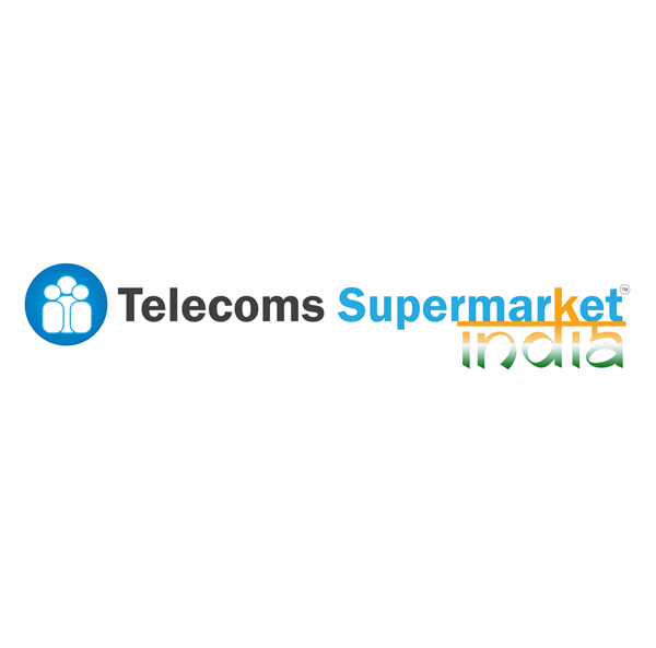 Telecoms Supermarket helped to startups
