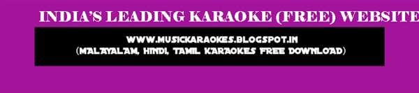 www.musickaraokes.blogspot.in