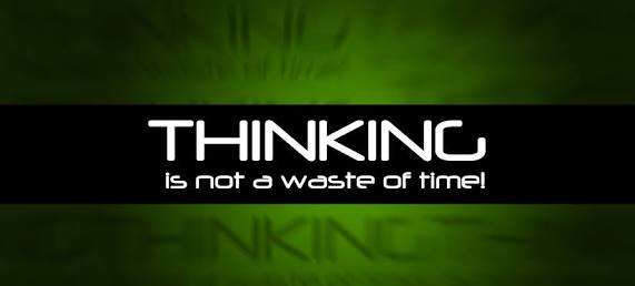 https://thinkingdigitalsite.wordpress.com