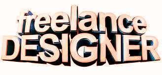 A Freelance Web Graphic and Logo Designer based in Mumbai, India.