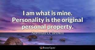 personality img