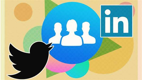 Expert Tips for Running a Contest on Social Media using # Tag