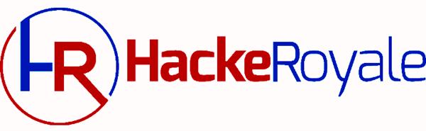 HackeRoyale