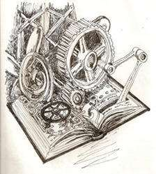 https://mechanicalebooks1.blogspot.in/