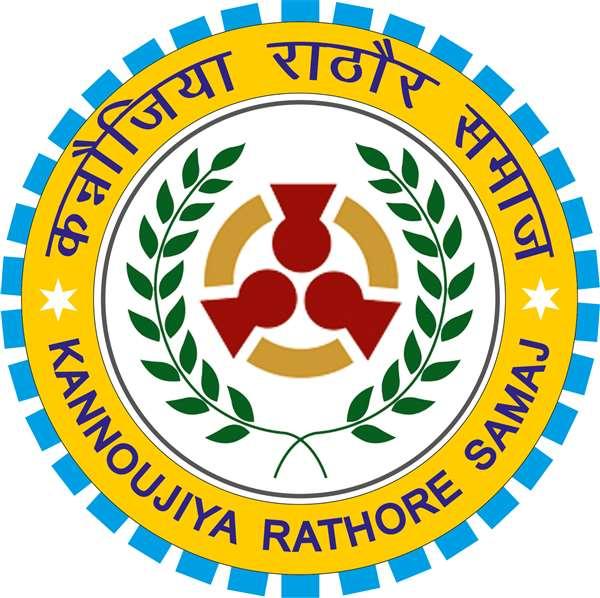 rathore samaj logo3P