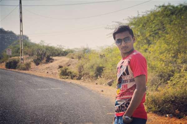 Its Me...