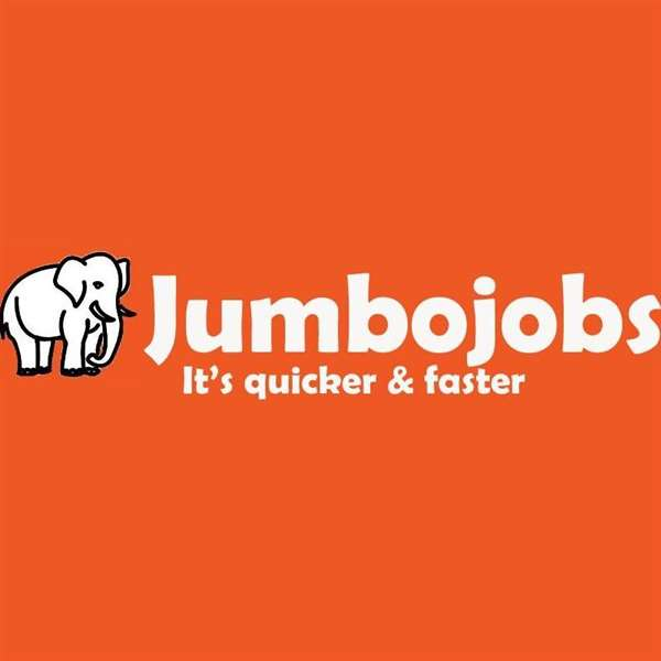 Best Indian Job Portals