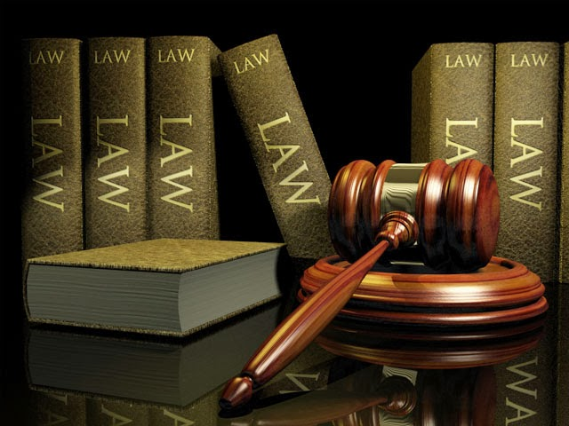 Top 10 Law colleges