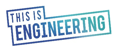 TIE-logo