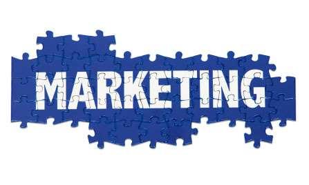 Marketing View