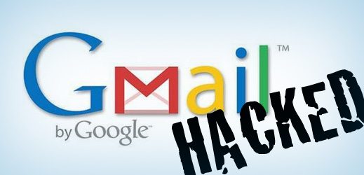 Get password of your hacked Gmail/ Google Account