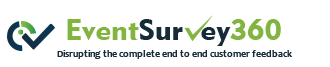 complete 360 solution of Surveys, Quiz, Forms, Events, Ticket sales, Rewards system with Marketplace along with Email Marketing