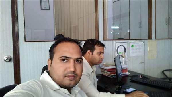 Ferreterro India Pvt ltd
