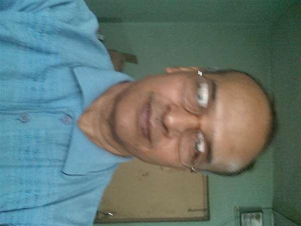 Diector Professor Teaching & Research