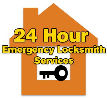 Plantation Locksmith Services