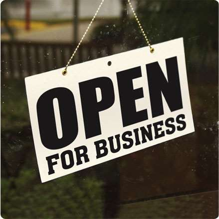 ENTRY OPTIONS FOR DOING BUSINESSES IN INDIA