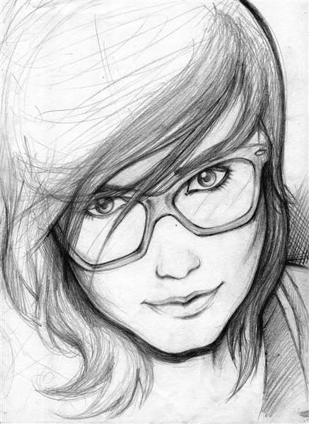 easy-pencil-drawings-of-love-pencil-sketch-people-drawing-and-coloring-for-kids-love-505087832