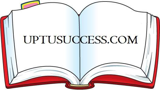 UPTUsuccess - Engineering lecture notes, previous year questions and solutions pdf free download