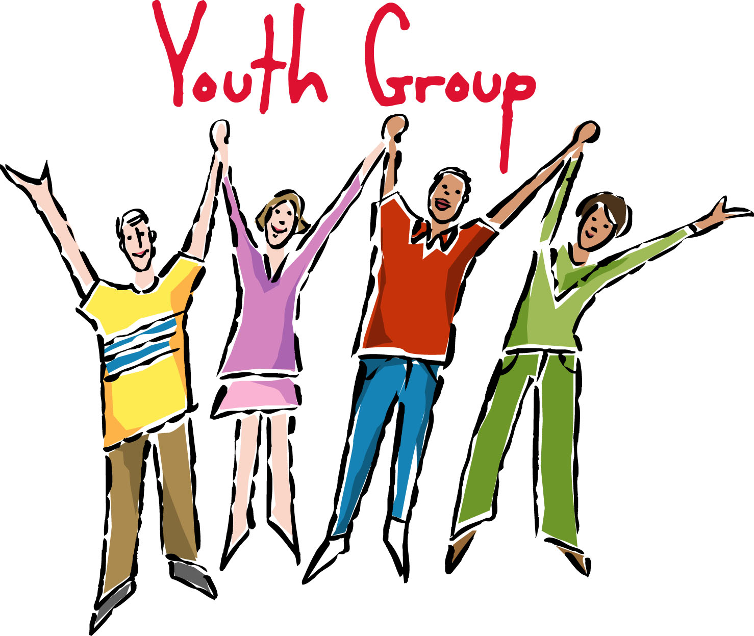Youth4work : helping youth to grab opportunities