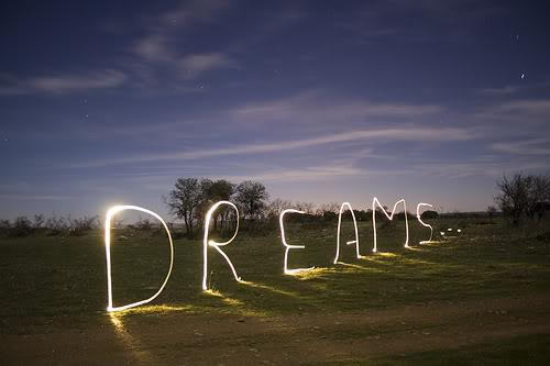 Indian Administrative Service-Dream Big, Aim higher