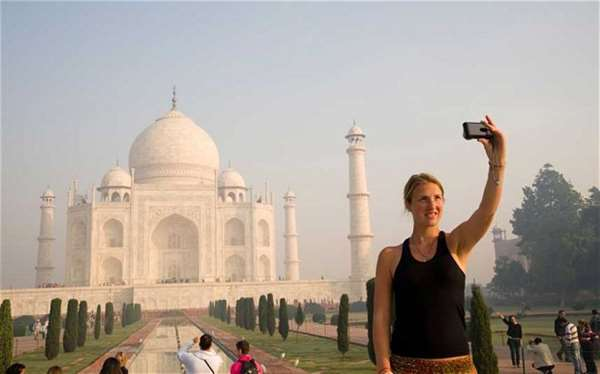 Things to keep in mind while traveling in India