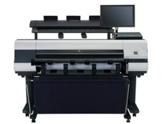 Online Plotter store – Buy it from this site that has lot to offer