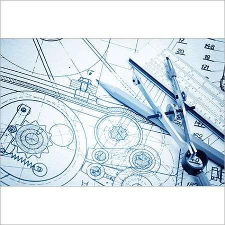 Blueprint-Engineering