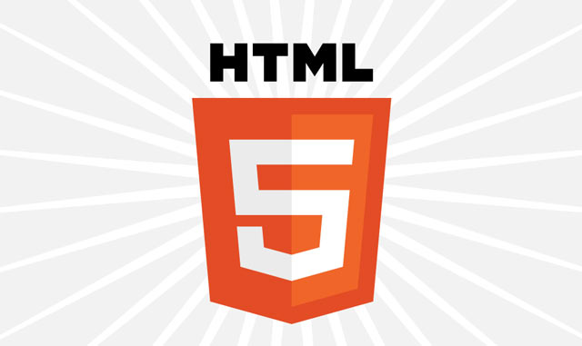 Know the difference betwen HTML 5 and HTML 4
