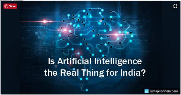The AI-Talent Paradigm