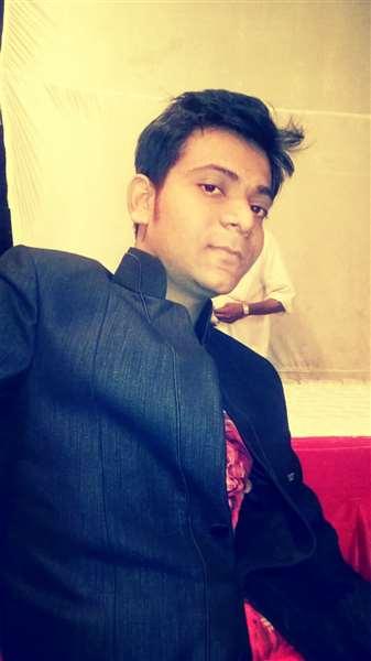 motivation speaker srajan patel sir