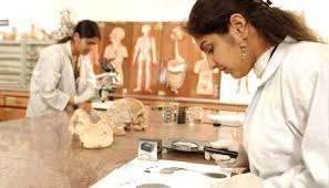 BSc Forensic Science Scope in India 2017-2025