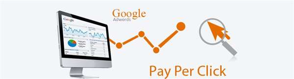 Importance of PPC when we are doing SEO Project?(PPC role in SEO)