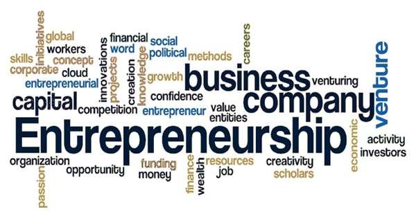 Entrepreneurship: Unfolding the Indian Way.