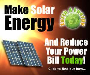 USE SOLAR ENERGY AT HOMES AND OFFICES.