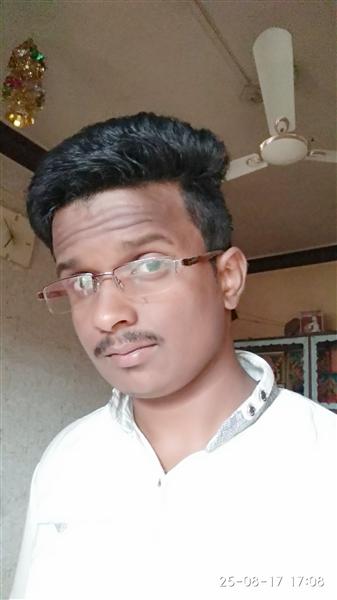avinash moolya