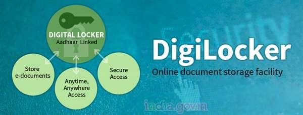 digital-locker-inner-new