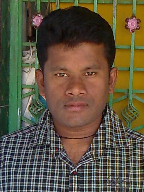 Ganesh Tankala8586758
