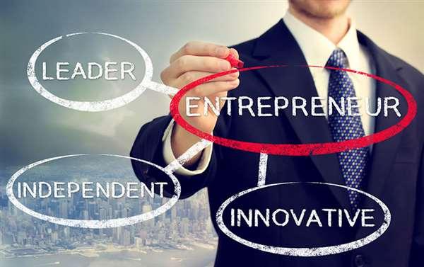MBA Entrepreneurship scope in India 2017-2025
