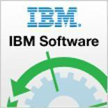Software Discussion by IBM