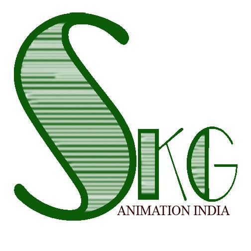 SKG Profile & Portfolio