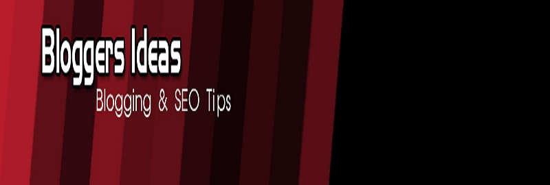 Blogging & SEO Tips