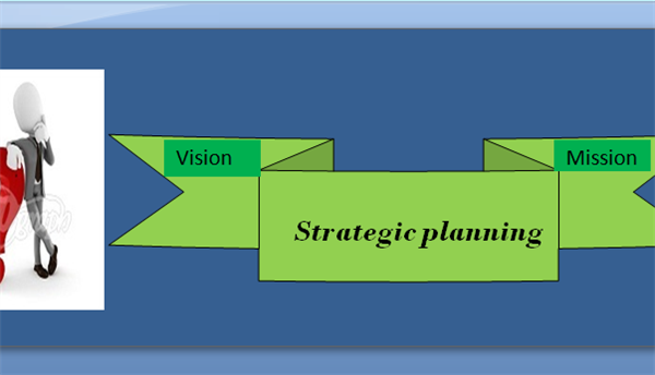 Do you know which Strategy is good for your business..?