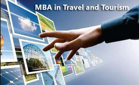 MBA Travel & Tourism scope in India 2017-2025