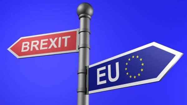 Brexit And Construction Industry