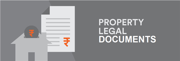 12 IMPORTANT DOCUMENTS TO CHECK BEFORE BUYING A NEW PROPERTY