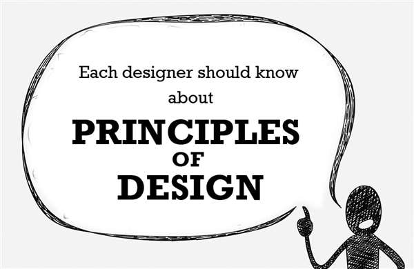 Understanding: Visual Design Principles