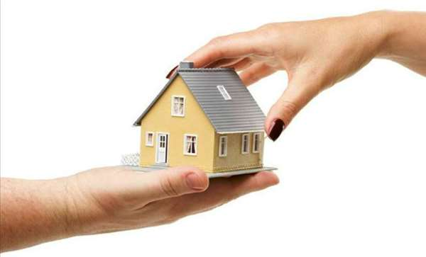 Few Things you should Know About Home Loan Balance Transfer